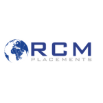 RCM Placements