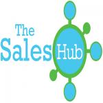 The Sales Hub
