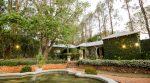 White River Manor Luxury Rehab