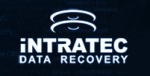 Intratec Data Recovery Cape Town Services