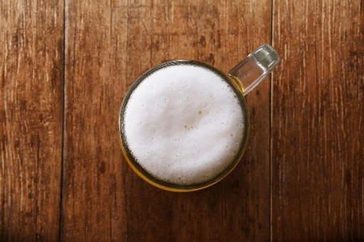 Black Friday Specials for Beer Tour and Beer Tastings