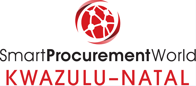 4th Annual Smart Procurement World Conference and Expo KZN