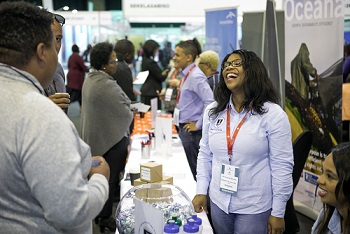 6th Annual Smart Procurement World Conference and Expo Western Cape
