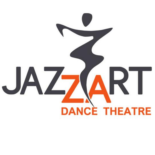 Dance Season at Artscape