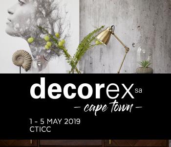 Decorex Cape Town 2019