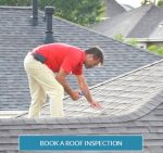 Roof Waterproofing Pretoria – Roof Repairs Pretoria West