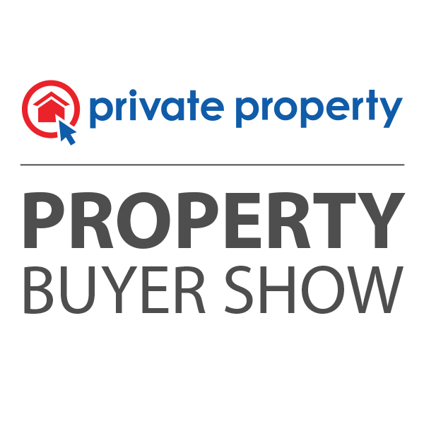 Property Buyer Show Durban