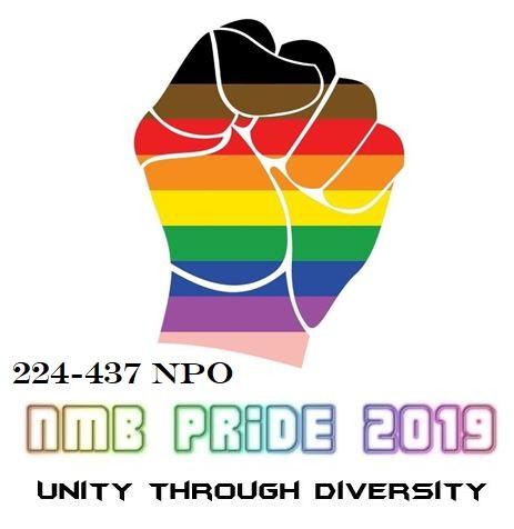 NMB Pride