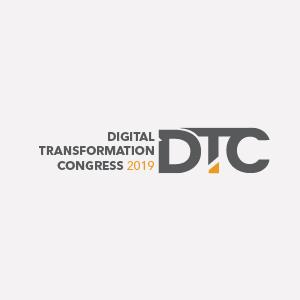 Digital Transformation Congress