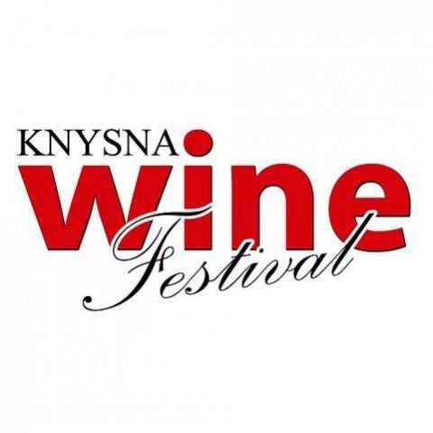 Knysna Wine Festival