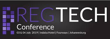 RegTech Conference 2019