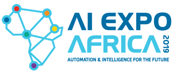 AI Expo Africa 2019