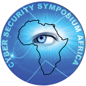 Cyber Security Symposium Africa 2019