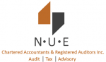 NUE Chartered Accountants and Registered Auditors