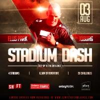 Stadium Dash 2019