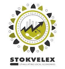 Stokvelex