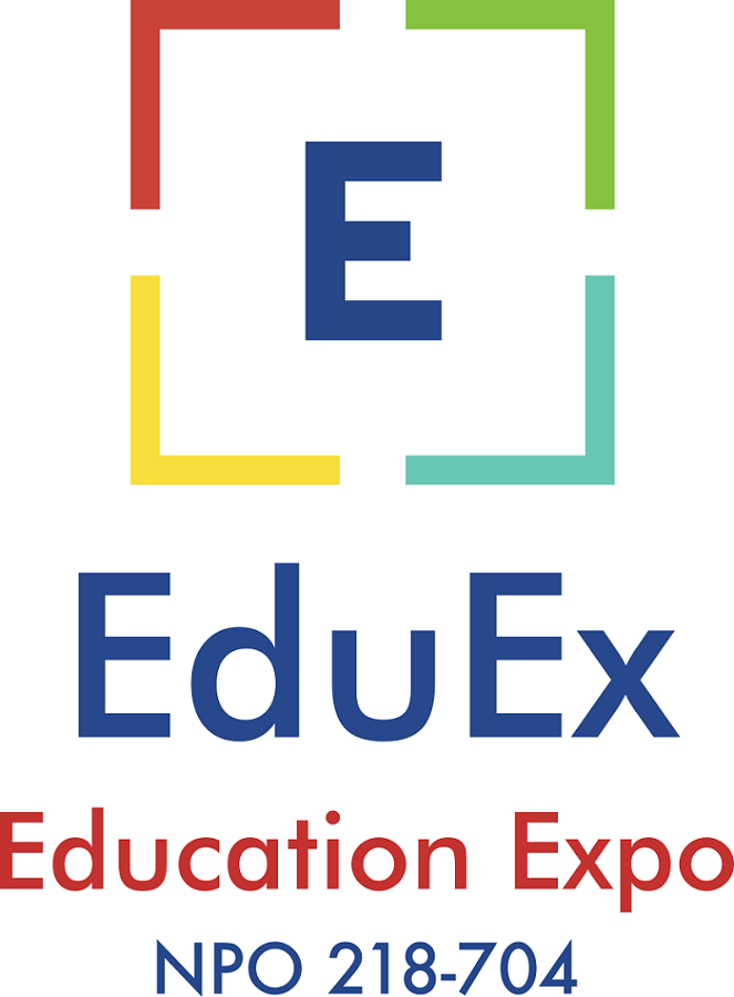 EduEx 2019 - an Education Expo & Conference