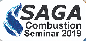Combustion Seminar