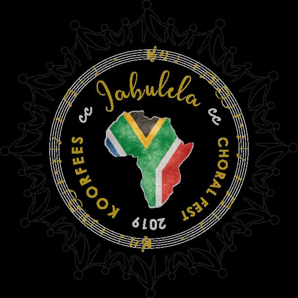 Jabulela Choral Fest / Koorfees 2019 - ft. Casa Canto Children's Choir