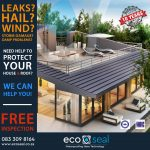 EcoSeal – Waterproofing Specialists Pretoria