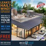 EcoSeal – Waterproofing Specialists Pretoria