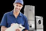 Appliance Repair Cape Town