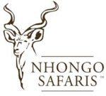Nhongo Safaris Logo