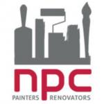 NPC Painter & Renovators