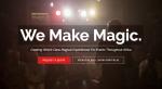 Magic Africa Productions (Pty) Ltd