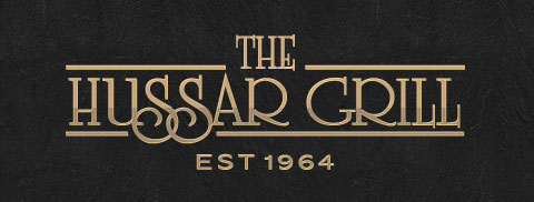 The Hussar Grill Steak Masterclasses Announces New Dates!